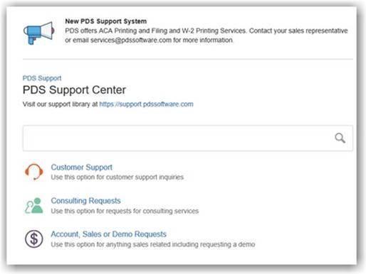 fling com customer service